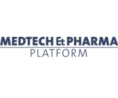 Medtech and Pharma Platform  2016