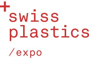 RESINEX at Swiss Plastics Expo